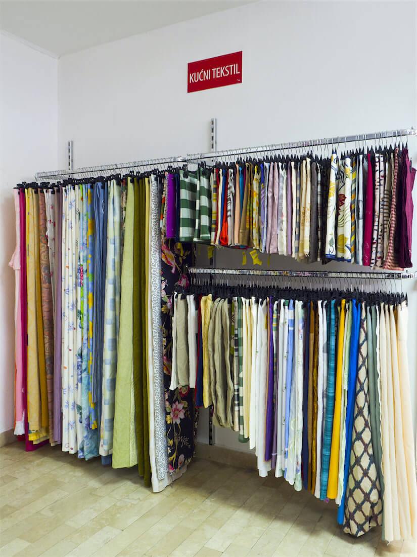 Karlovac shop Tele2 Centar